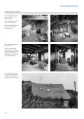 Dorftrotte_14_Bericht 546 KB - crarch-design.ch - Page 4