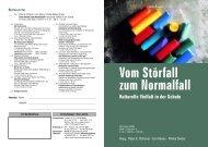 Vom Störfall zum Normalfall 2000 Prospect.pdf
