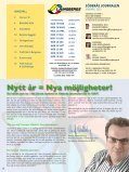 Januari - Klippanshopping.se - Page 2