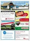 Januari - Klippanshopping.se - Page 3