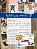 Januari - Klippanshopping.se - Page 4