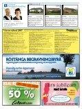 Januari - Klippanshopping.se - Page 5
