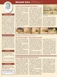 Januari - Klippanshopping.se - Page 6