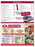 Januari - Klippanshopping.se - Page 7
