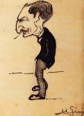 Caricature - Page 6