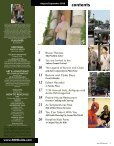 August/September 2010 - 380Guide Magazine - Page 3