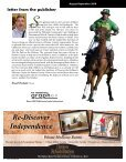 August/September 2010 - 380Guide Magazine - Page 4