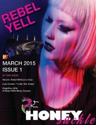 HS-Issue1-RebelYell