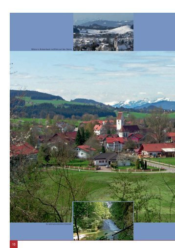 GGV11_Gruenenbach_Internet.pdf