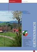 GGV11_Gruenenbach_Internet.pdf - Seite 2