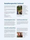 tidsskrift for jordbruk og ernæring natur og kultur - Camphill Norge - Page 2