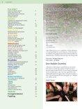 tidsskrift for jordbruk og ernæring natur og kultur - Camphill Norge - Page 4