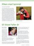 tidsskrift for jordbruk og ernæring natur og kultur - Camphill Norge - Page 7