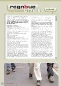 Bjarte (23) kvidde seg - Åpen Kirkegruppe - Page 5