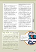 Bjarte (23) kvidde seg - Åpen Kirkegruppe - Page 6