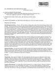 Phytotoxicity and Efficacy of Florel (Ethephon) for ... - Heiner Lieth - Page 3
