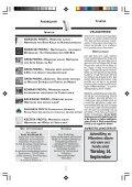 Torsdag 14. September - Velkommen til Etnisk Musikklubb - Page 3