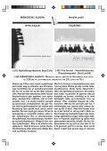 Torsdag 14. September - Velkommen til Etnisk Musikklubb - Page 4