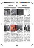 Torsdag 14. September - Velkommen til Etnisk Musikklubb - Page 5