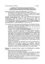 zur PDF-Datei - Alternative Kommunalpolitik