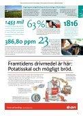 Klimat och transporter 2010 - Miljöfordon Syd - Page 3