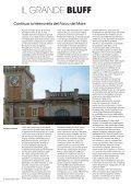 IL GRANDE BLUFF VEIt HEINIcHEN: cENSURAtO ... - Konrad - Page 4