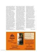 IL GRANDE BLUFF VEIt HEINIcHEN: cENSURAtO ... - Konrad - Page 5