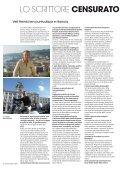 IL GRANDE BLUFF VEIt HEINIcHEN: cENSURAtO ... - Konrad - Page 6