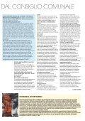 IL GRANDE BLUFF VEIt HEINIcHEN: cENSURAtO ... - Konrad - Page 7