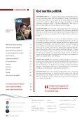 Stø Kurs - TVU-INFO - Page 2