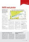 Stø Kurs - TVU-INFO - Page 3