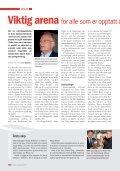 Stø Kurs - TVU-INFO - Page 6