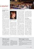 Stø Kurs - TVU-INFO - Page 7