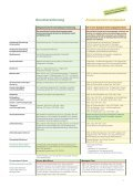 Leistungsübersicht - mediservice vsao-asmac - Page 3