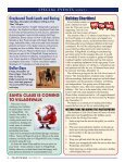 December - Village Walk of Bonita Springs - Page 4