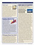 December - Village Walk of Bonita Springs - Page 7