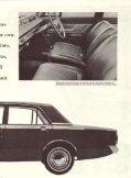 Ford Consul Corsair - Wielka Brytania - 04.1964 - Capri.pl - Page 3