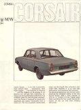 Ford Consul Corsair - Wielka Brytania - 04.1964 - Capri.pl - Page 4