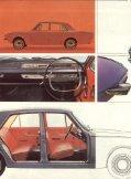 Ford Consul Corsair - Wielka Brytania - 04.1964 - Capri.pl - Page 6