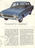 Ford Consul Corsair - Wielka Brytania - 04.1964 - Capri.pl - Page 7