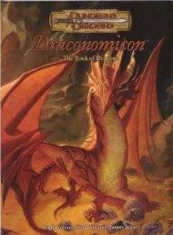 DnD - Draconomicon - iOCR