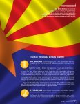 Arizona Civil Verdicts - Lawyers - Page 2