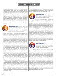 Arizona Civil Verdicts - Lawyers - Page 3