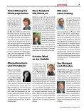 Z e i t s c h r i f t f ü r i n n o v a t i o n - Lemmens Medien GmbH - Seite 7
