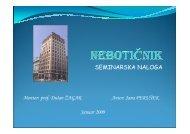 (Microsoft PowerPoint - NEBOTI\310NIK) - Student Info