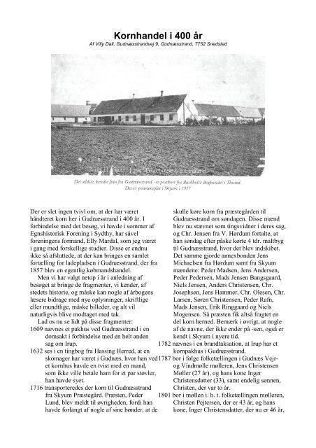 Dall, Villy 'Kornhandel i 400 år'.pdf