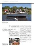 crescent allure 26 - Yamaha Motor Europe - Page 2
