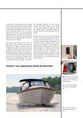 crescent allure 26 - Yamaha Motor Europe - Page 3