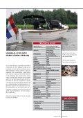 crescent allure 26 - Yamaha Motor Europe - Page 4