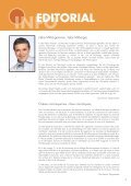 retrospective - web ctrl - Page 3